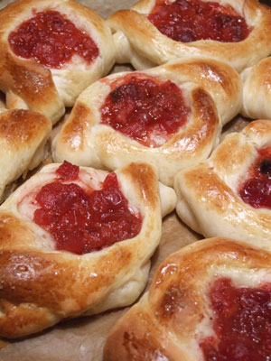 daimond_bread1