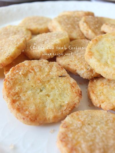 2019-02-08-herb-cookies2