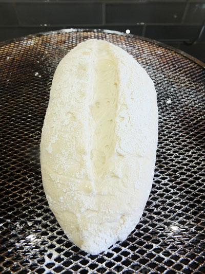 2018-10-10-bread17