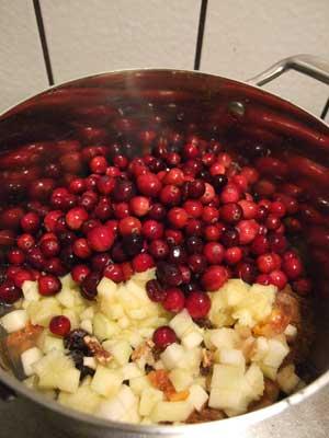 2014-11-23-cranberrysauce3