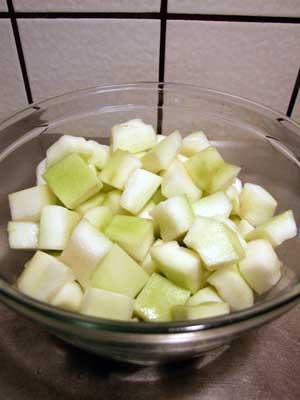 2014-11-20-melon
