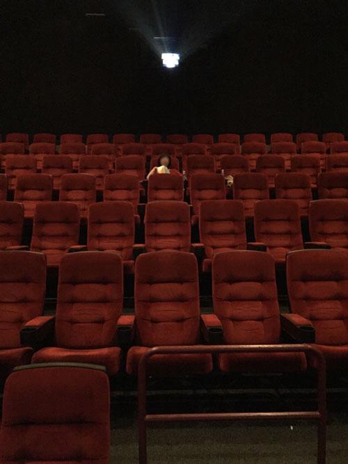 2017-08-22-movie2