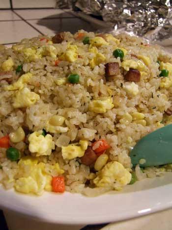 2014-11-28-rice