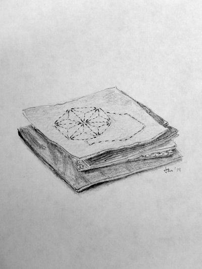 2019-08-17-drawing2