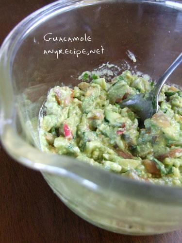 2011_11_16_guacamoli