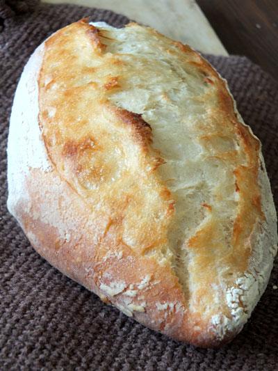 2018-10-10-bread7