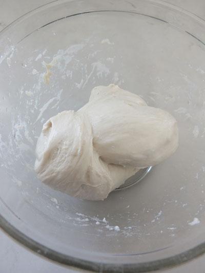 2018-10-10-bread1