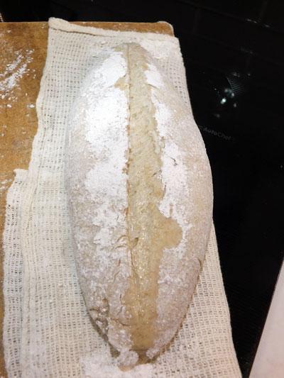 2017-03-31-bread4