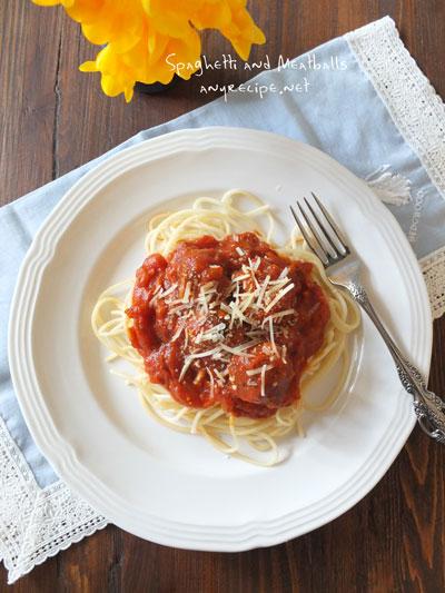 2018-02-18-spaghetti5