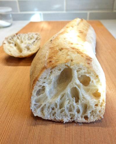 2017-03-08-bread1