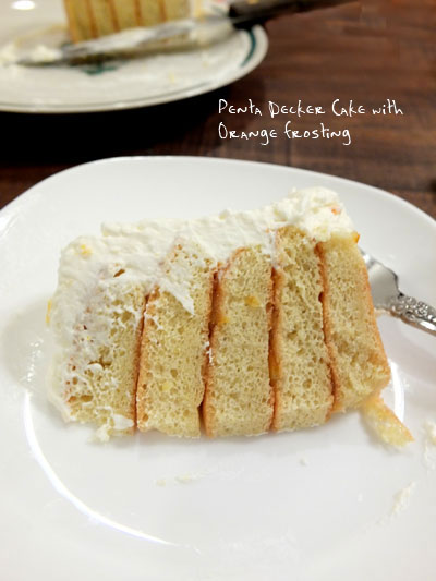 2018-01-07-cake1