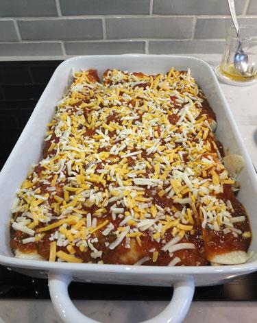 2016-12-19-enchilada10