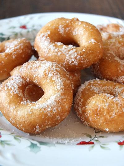 2018-05-26-donut1