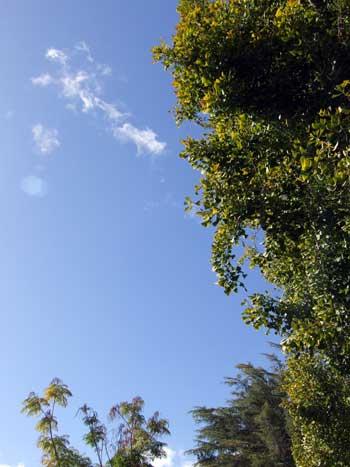 2014-10-26-sky