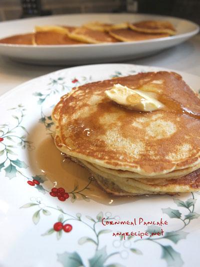 2017-03-07-pancake2