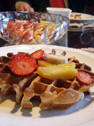 2015-04-02-waffle