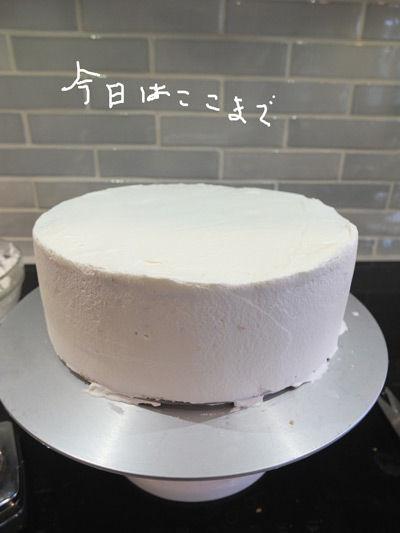 2019-10-04-cake3