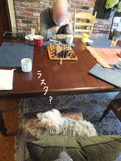 2019-12-01-chess3