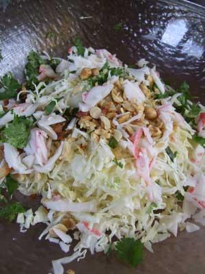 2014-11-24-salad2