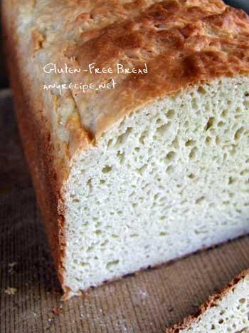 2014-10-20-glutenfreebread2