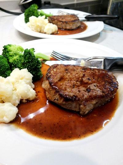 2017-08-17-steak1