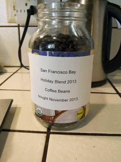 2014-10-29-coffeebeans