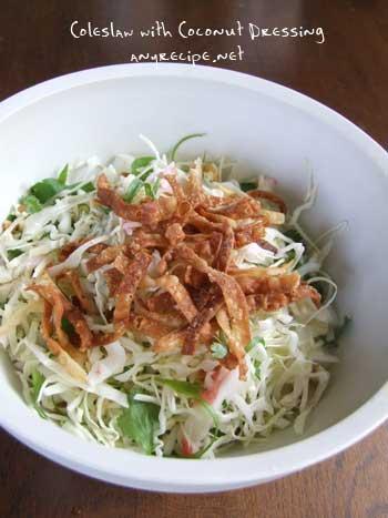 2014-11-24-salad1