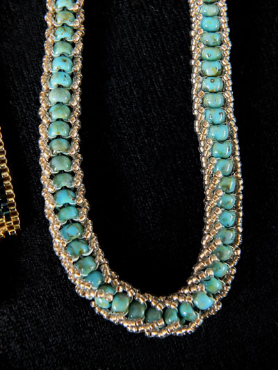 2019-12-08-beads3