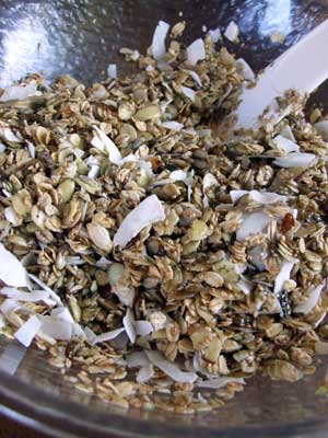 2014-10-30-granola1