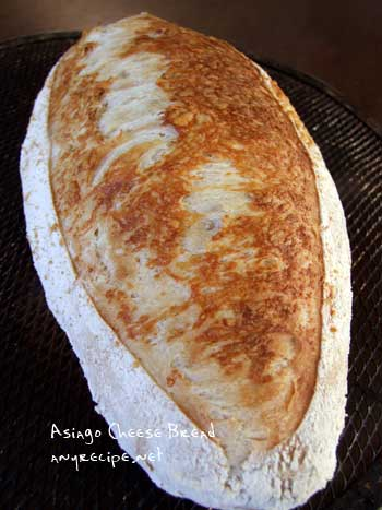 2014-04-20-frenchbread2