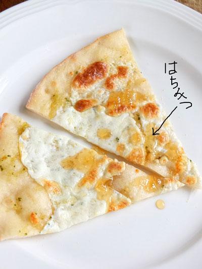 2018-06-10-cheese2