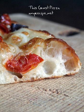 2015-01-18-pizza5