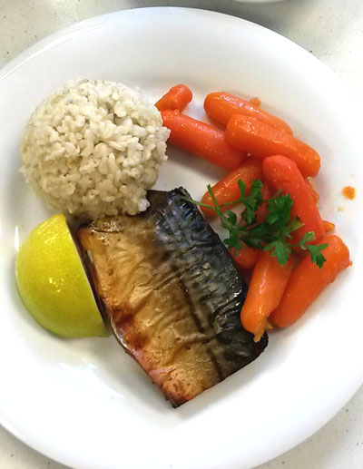 2017-09-30-lunch2