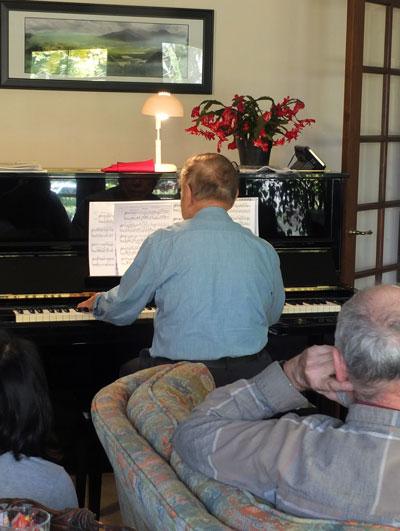 2019-12-01-piano1