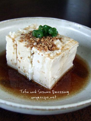 2012_07_12-tofu