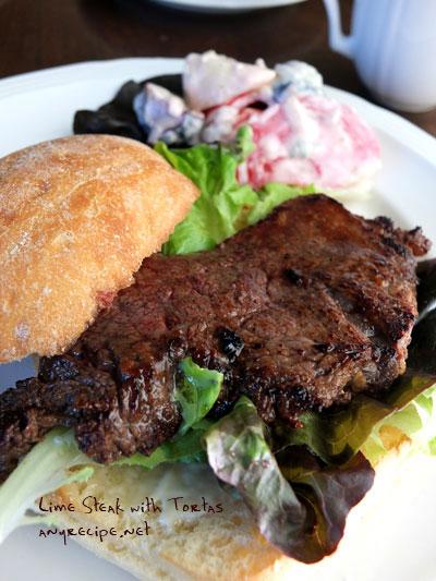 2017-08-26-steak2