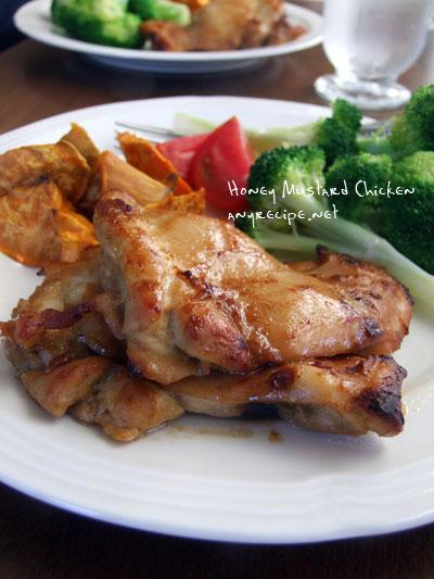 2016-07-12-chicken1