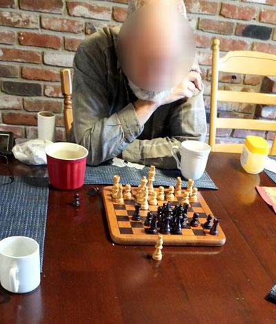 2019-12-01-chess1