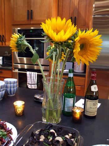 sunflowers_350