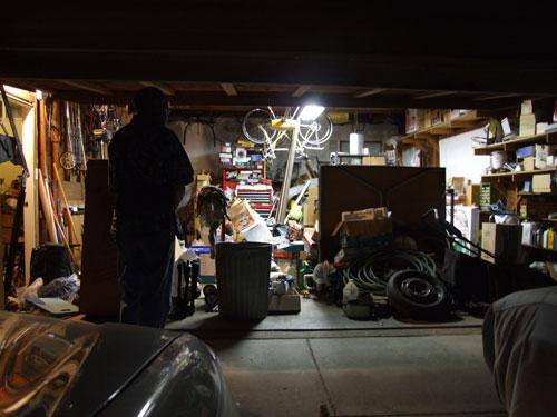 2017-03-12-garage5