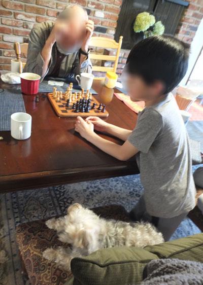 2019-12-01-chess4