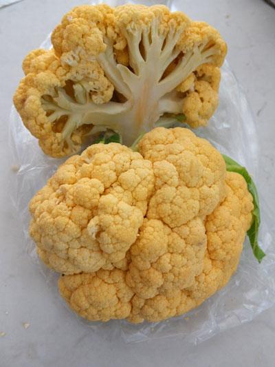 2018-11-06-cauliflower10