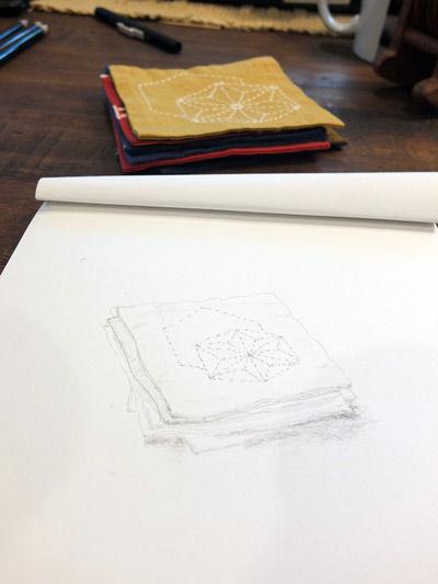 2019-08-17-drawing1
