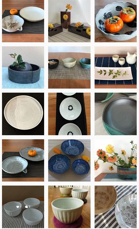 2018-11-15-ceramic