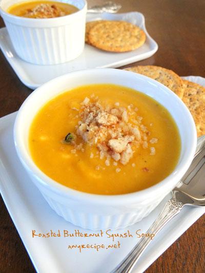 2017-07-10-squash_soup3