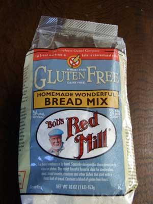 2014-10-20-breadmix