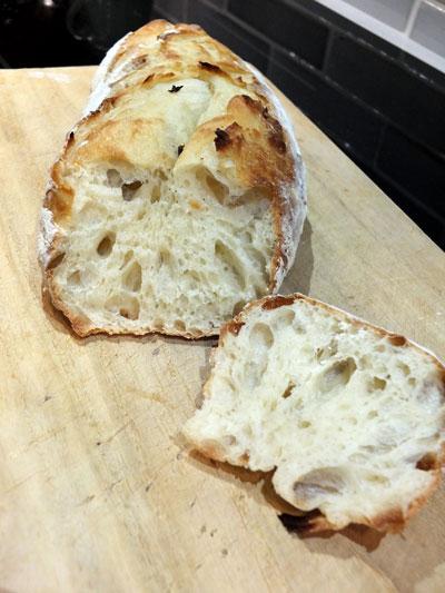 2017-08-31-bread3
