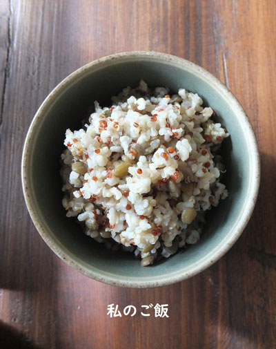 2018-12-04-rice3
