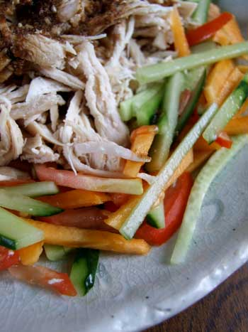 2014-10-21-chicken1