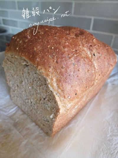 2020-02-12-bread